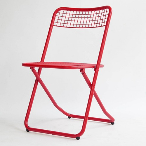 085-folding-chair_04