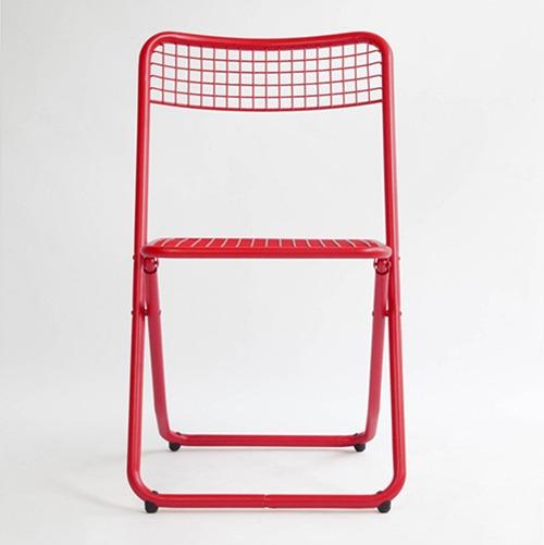 085-folding-chair_05