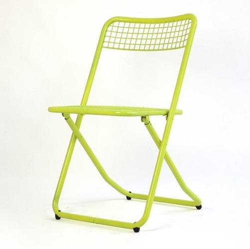 085-folding-chair_06