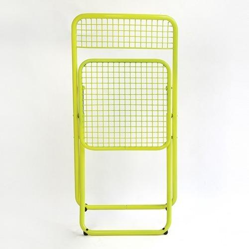 085-folding-chair_07