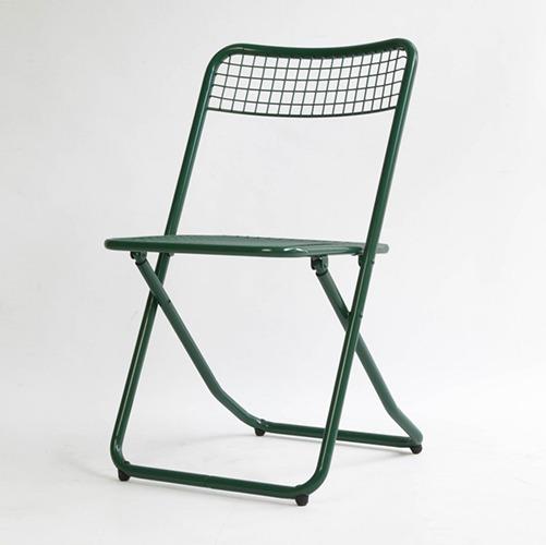 085-folding-chair_09