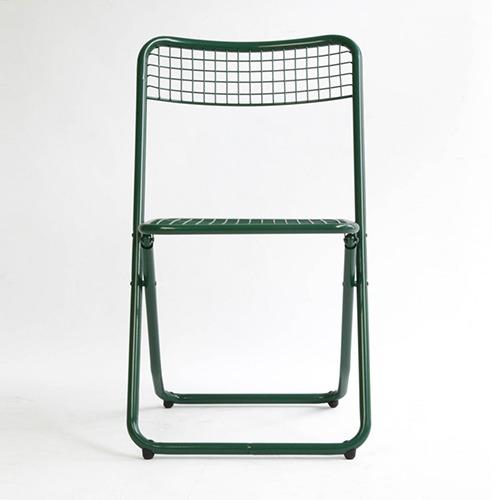085-folding-chair_10