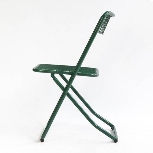 085-folding-chair_11