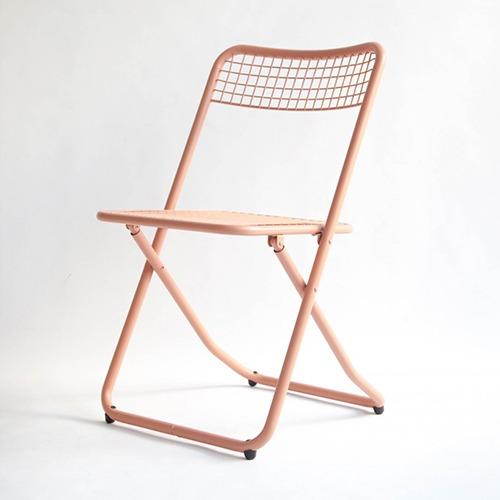085-folding-chair_12