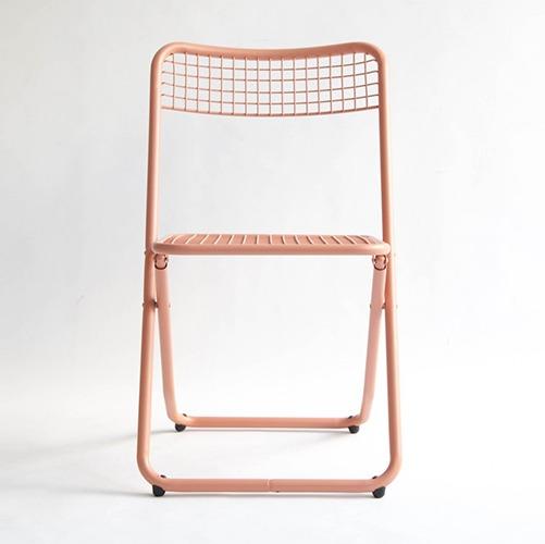 085-folding-chair_13