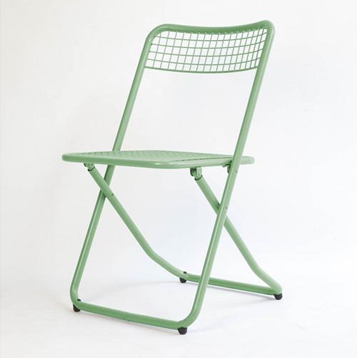085-folding-chair_15
