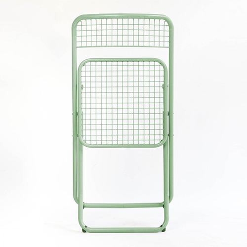 085-folding-chair_16