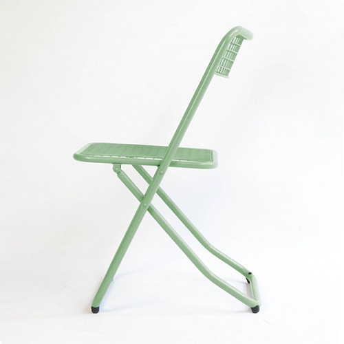 085-folding-chair_17