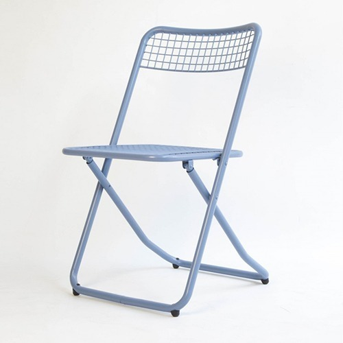 085-folding-chair_18