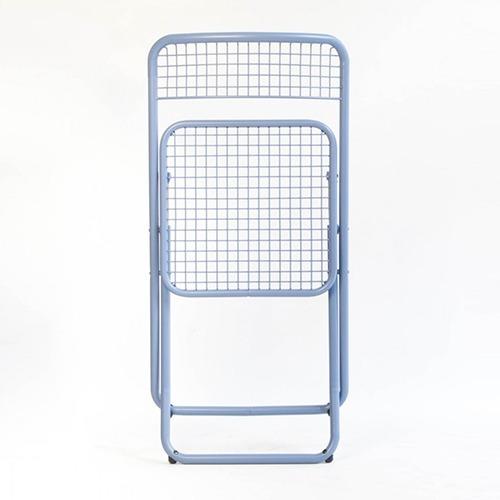 085-folding-chair_19