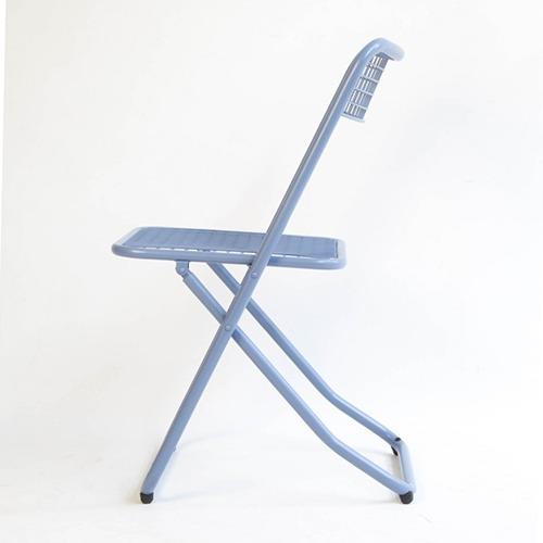 085-folding-chair_20