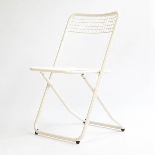 085-folding-chair_21