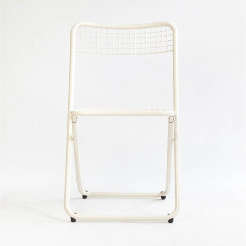 085-folding-chair_22