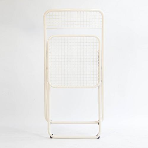 085-folding-chair_23