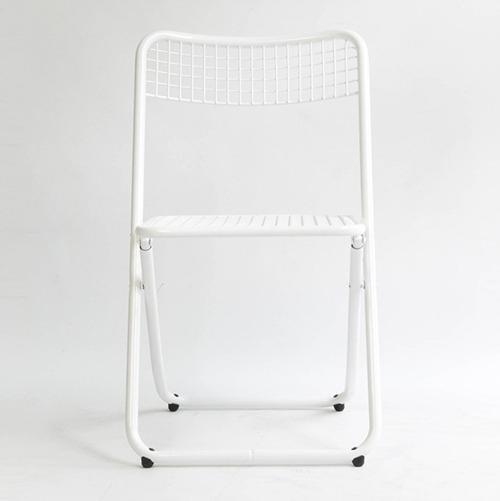085-folding-chair_25