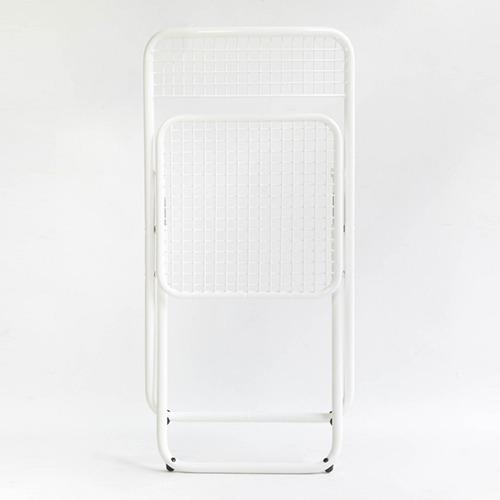085-folding-chair_26