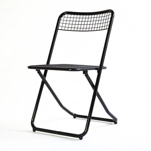 085-folding-chair_27