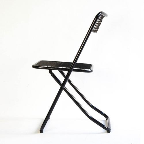 085-folding-chair_29