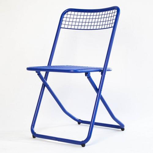 085-folding-chair_f