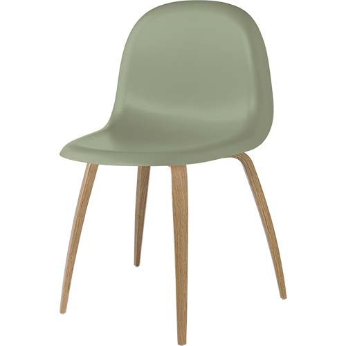 3d-hirek-chair-wood-legs_02