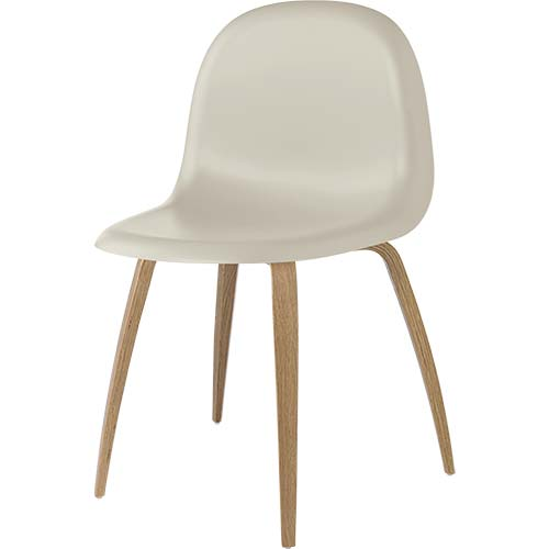 3d-hirek-chair-wood-legs_05