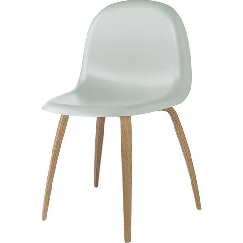 3d-hirek-chair-wood-legs_08