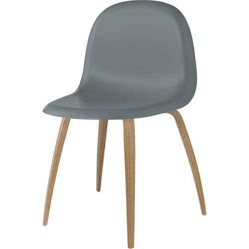 3d-hirek-chair-wood-legs_11