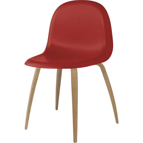 3d-hirek-chair-wood-legs_14