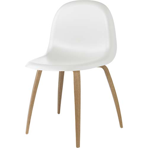 3d-hirek-chair-wood-legs_17