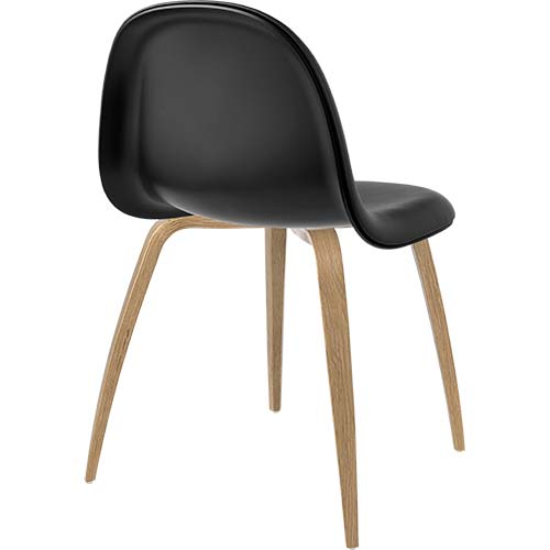 3d-hirek-chair-wood-legs_25