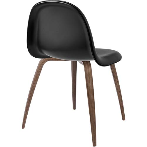 3d-hirek-chair-wood-legs_27