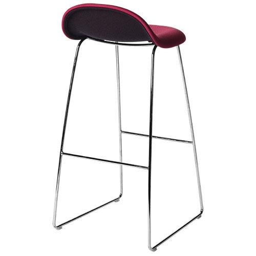 3d-hirek-stool-sled-base_01