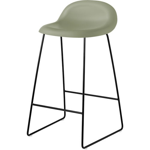 3d-hirek-stool-sled-base_03