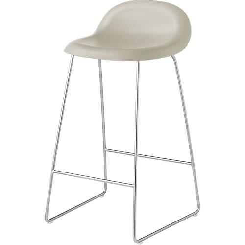 3d-hirek-stool-sled-base_04