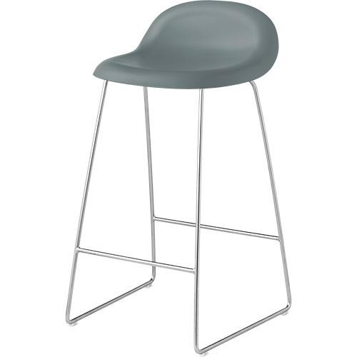 3d-hirek-stool-sled-base_08