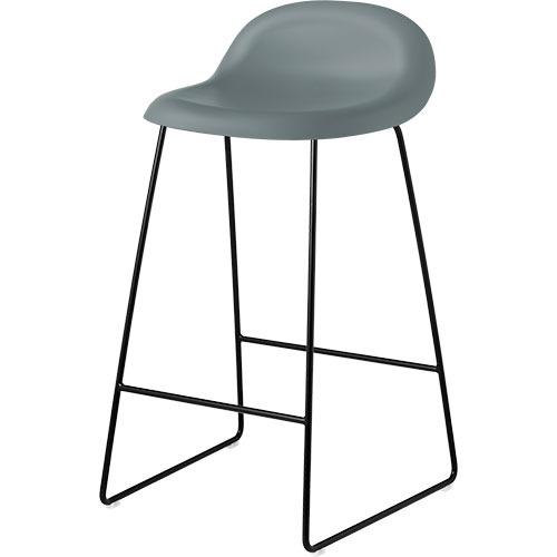 3d-hirek-stool-sled-base_09