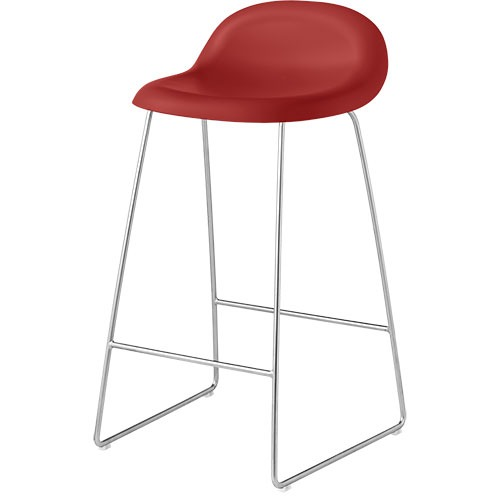 3d-hirek-stool-sled-base_10