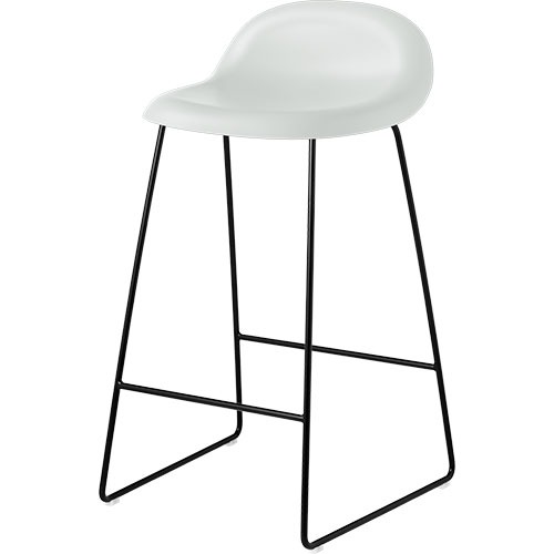 3d-hirek-stool-sled-base_13