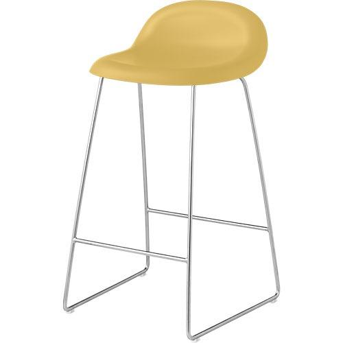 3d-hirek-stool-sled-base_14