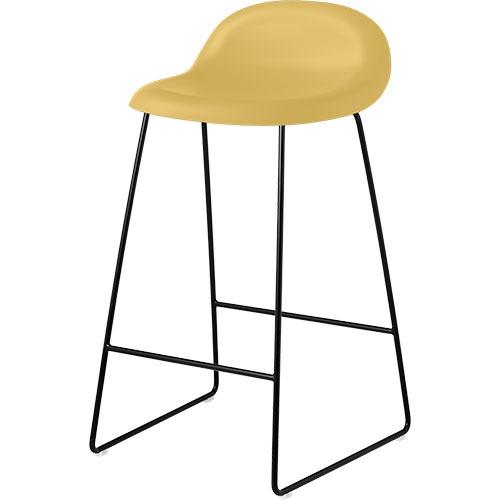 3d-hirek-stool-sled-base_15