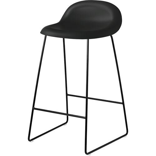 3d-hirek-stool-sled-base_17