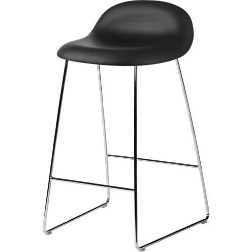 3d-hirek-stool-sled-base_18