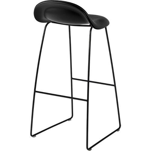 3d-hirek-stool-sled-base_19