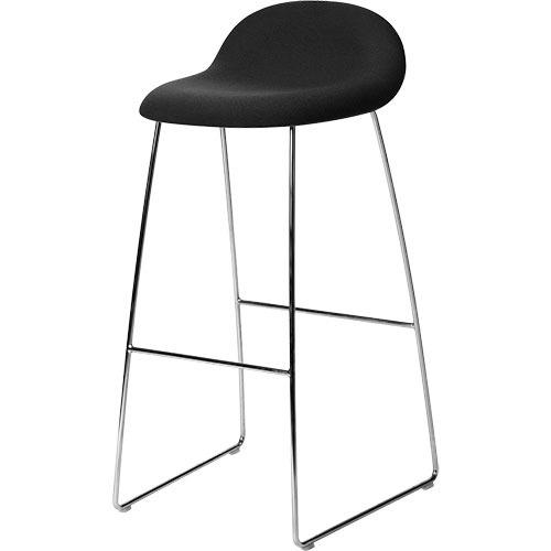 3d-hirek-stool-sled-base_20