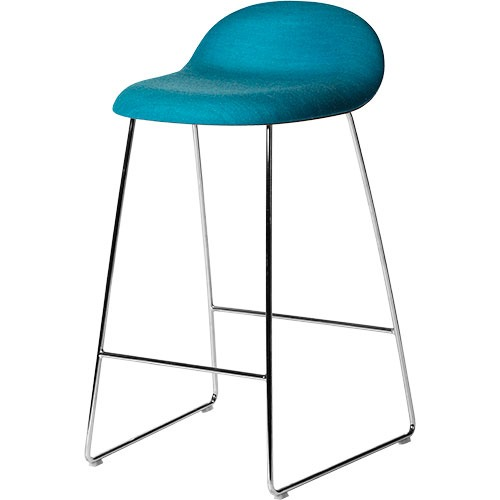3d-hirek-stool-sled-base_21
