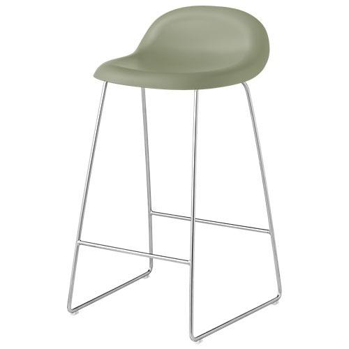 3d-hirek-stool-sled-base_f