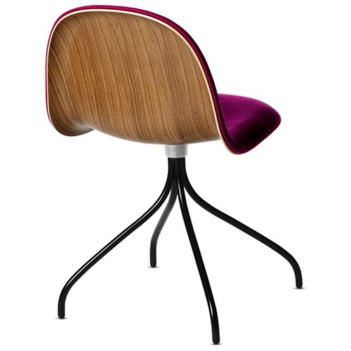 3d-wood-chair-swivel-base_01