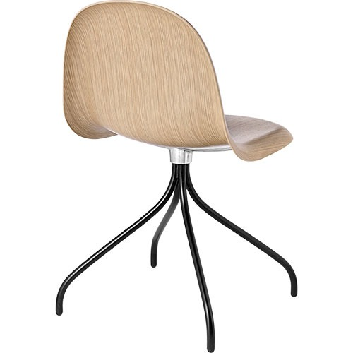 3d-wood-chair-swivel-base_05