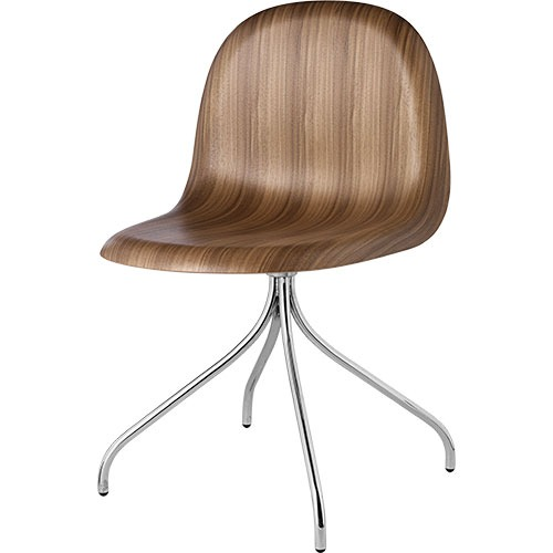 3d-wood-chair-swivel-base_06