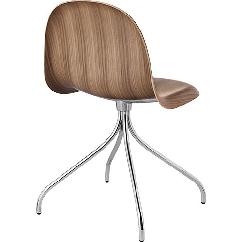 3d-wood-chair-swivel-base_07